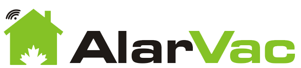 Alarvac Systems Inc.