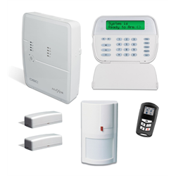 wireless security alarm system dsc alexor kit alarvac systems inc rh alarvac com dsc alexor installation manual DSC Alexor Kits